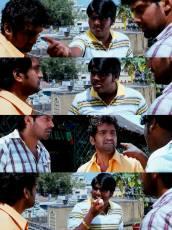 Boss-Engira-Baaskaran-Tamil-Meme-Templates-77