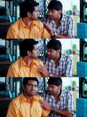 Boss-Engira-Baaskaran-Tamil-Meme-Templates-86