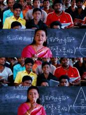 Boss-Engira-Baaskaran-Tamil-Meme-Templates-92