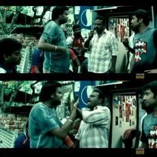 Chennai-600028-Tamil-Meme-Templates-13