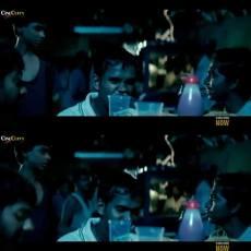 Chennai-600028-Tamil-Meme-Templates-19