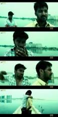 Chennai-600028-Tamil-Meme-Templates-22
