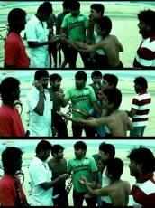 Chennai-600028-Tamil-Meme-Templates-30