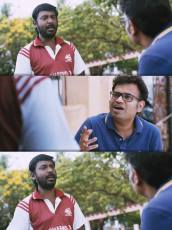 Chennai28-2-Templates-14