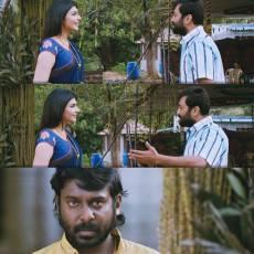Chennai28-2-Templates-15