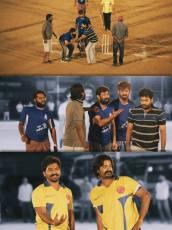 Chennai28-2-Templates-31