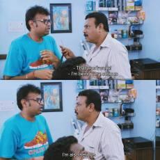Chennai28-2-Templates-34