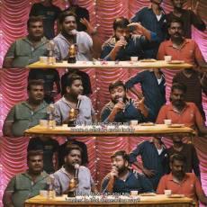 Chennai28-2-Templates-41