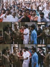 Chennai28-2-Templates-45