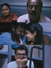 Chennai28-2-Templates-49