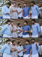Chennai28-2-Templates-6