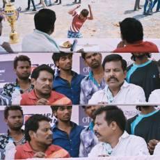 Chennai28-2-Templates-61