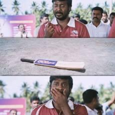 Chennai28-2-Templates-63