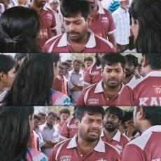 Chennai28-2-Templates-64