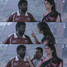 Chennai28-2-Templates-69