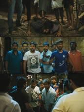 Chennai28-2-Templates-8