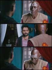 Dhillukku-Dhuttu-Tamil-Meme-Templates-1