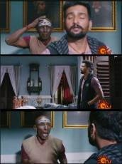 Dhillukku-Dhuttu-Tamil-Meme-Templates-22
