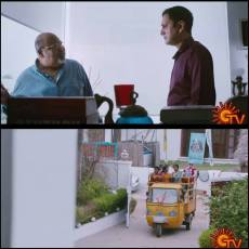 Dhillukku-Dhuttu-Tamil-Meme-Templates-29