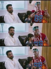 Dhillukku-Dhuttu-Tamil-Meme-Templates-32