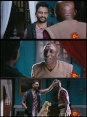 Dhillukku-Dhuttu-Tamil-Meme-Templates-33