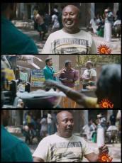 Dhillukku-Dhuttu-Tamil-Meme-Templates-57