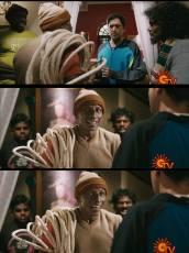 Dhillukku-Dhuttu-Tamil-Meme-Templates-60