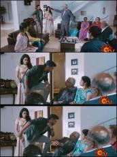Dhillukku-Dhuttu-Tamil-Meme-Templates-61