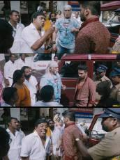 Dhillukku-Dhuttu-Tamil-Meme-Templates-68