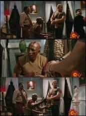 Dhillukku-Dhuttu-Tamil-Meme-Templates-84