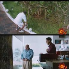 Dhillukku-Dhuttu-Tamil-Meme-Templates-9