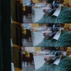 Dhruva-Natchathiram-Tamil-Meme-Templates-9