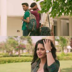 Enai-Nokki-Paayum-Thotta-Tamil-Meme-Templates-9