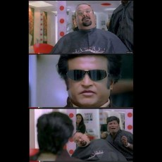 Enthiran Tamil Meme Templates (6)