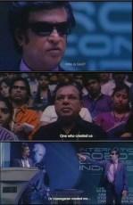 Enthiran Tamil Meme Templates (7)