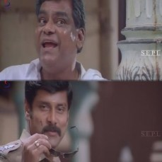 Frequently-Used-Tamil-Meme-Templates-116