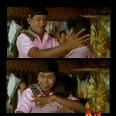 Frequently-Used-Tamil-Meme-Templates-125