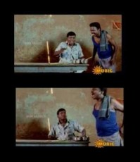 Frequently-Used-Tamil-Meme-Templates-128