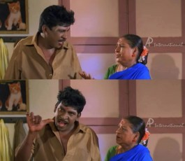 Frequently-Used-Tamil-Meme-Templates-130