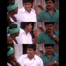 Frequently-Used-Tamil-Meme-Templates-134