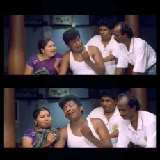 Frequently-Used-Tamil-Meme-Templates-137