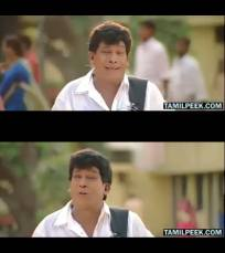Frequently-Used-Tamil-Meme-Templates-27