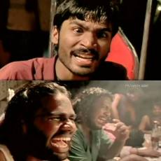 Frequently-Used-Tamil-Meme-Templates-3