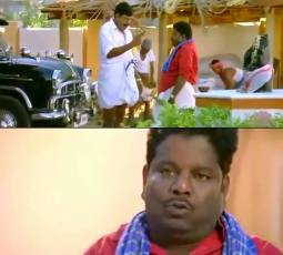 Frequently-Used-Tamil-Meme-Templates-38
