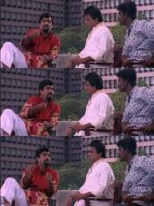 Frequently-Used-Tamil-Meme-Templates-46