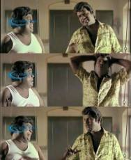 Frequently-Used-Tamil-Meme-Templates-60