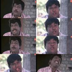Frequently-Used-Tamil-Meme-Templates-67