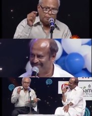 Frequently-Used-Tamil-Meme-Templates-77