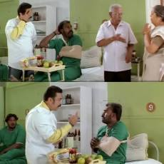 Frequently-Used-Tamil-Meme-Templates-9