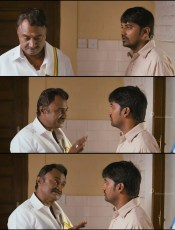 Frequently-Used-Tamil-Meme-Templates-93